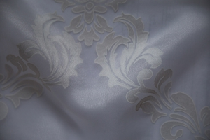 Ткань Mimosa col.Ivory