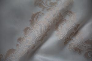 Ткань Mimosa col.Pearl