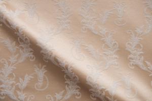Портьерная ткань Alice col. 14