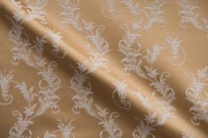 Портьерная ткань Alice col. 20