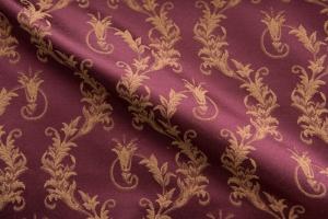 Портьерная ткань Alice col. 32