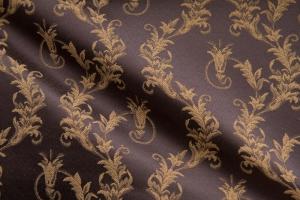 Портьерная ткань Alice col. 50