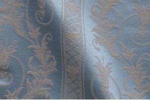 Портьерная ткань Alice col. 03