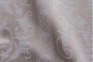 Портьерная ткань Alice col. 09