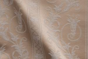 Портьерная ткань Alice col. 15