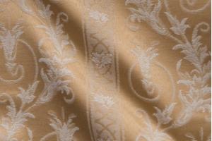Портьерная ткань Alice col. 21