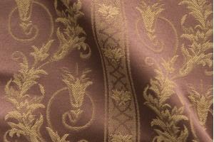 Портьерная ткань Alice col. 27
