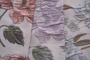 Портьерная ткань арт. 78836