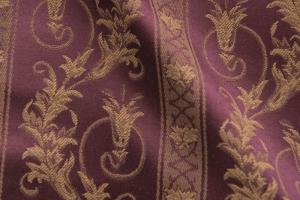 Портьерная ткань Alice col. 33