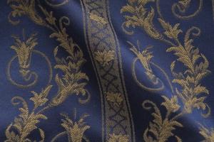 Портьерная ткань Alice col. 39