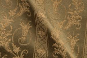 Портьерная ткань Alice col. 45