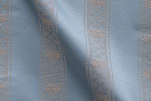 Портьерная ткань Alice col. 04