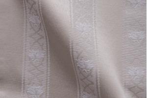 Портьерная ткань Alice col. 10