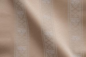 Портьерная ткань Alice col. 16