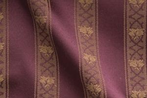 Портьерная ткань Alice col. 34