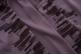 Портьерная ткань арт. J-3071