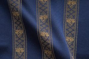 Портьерная ткань Alice col. 40
