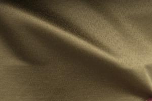 Портьерная ткань Alice col. 48