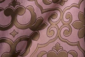 Ткань для штор Amalfi col. 01