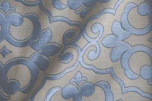 Ткань для штор Amalfi col. 06