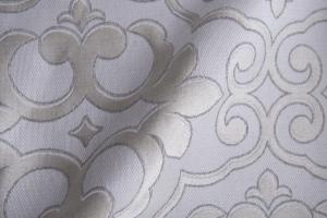 Ткань для штор Amalfi col. 11