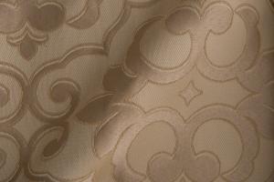 Ткань для штор Amalfi col. 16