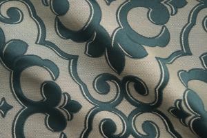 Ткань для штор Amalfi col. 26