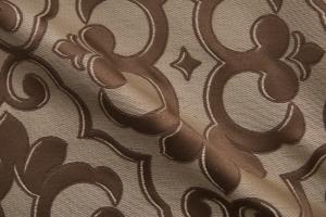 Ткань для штор Amalfi col. 41