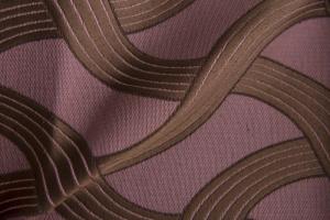 Ткань для штор Amalfi col. 02