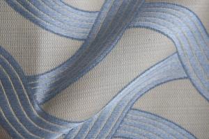 Ткань для штор Amalfi col. 07