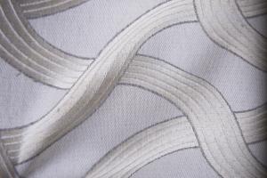 Ткань для штор Amalfi col. 12