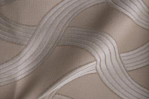 Ткань для штор Amalfi col. 17