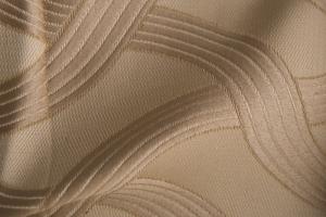 Ткань для штор Amalfi col. 22