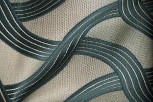 Ткань для штор Amalfi col. 27