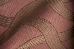 Ткань для штор Amalfi col. 32