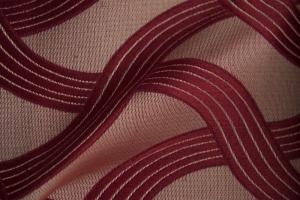 Ткань для штор Amalfi col. 37