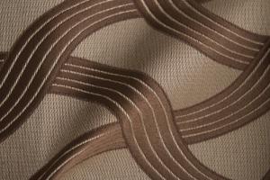 Ткань для штор Amalfi col. 42