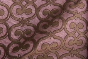 Ткань для штор Amalfi col. 03