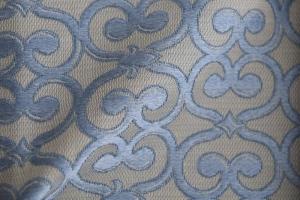 Ткань для штор Amalfi col. 08
