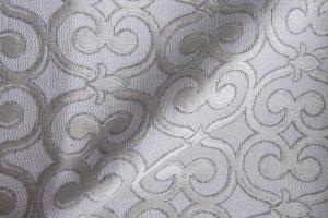 Ткань для штор Amalfi col. 13