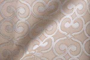 Ткань для штор Amalfi col. 18
