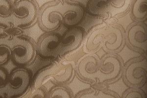 Ткань для штор Amalfi col. 23