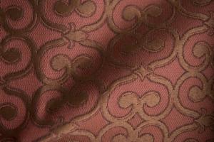 Ткань для штор Amalfi col. 33