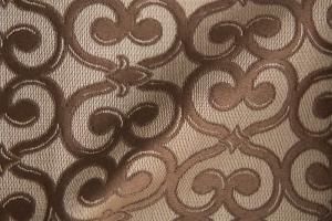 Ткань для штор Amalfi col. 43