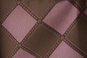 Ткань для штор Amalfi col. 04