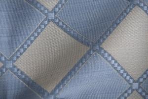 Ткань для штор Amalfi col. 09