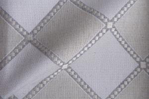 Ткань для штор Amalfi col. 14