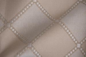 Ткань для штор Amalfi col. 19