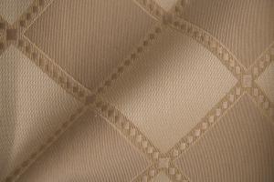 Ткань для штор Amalfi col. 24