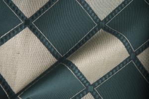 Ткань для штор Amalfi col. 29